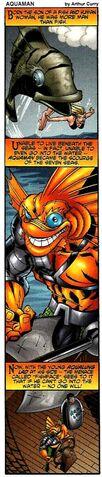 File:Aquaman Emperor Joker 002.jpg