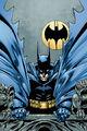 Batman 0099