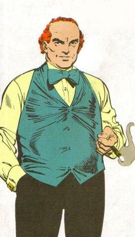 File:Lex Luthor Early 01.jpg