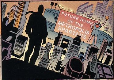 File:Metropolis Spartans 001.jpg