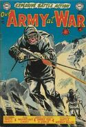 Our Army at War Vol 1 17