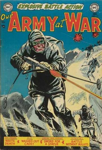 File:Our Army at War Vol 1 17.jpg