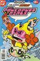 Powerpuff Girls Vol 1 28