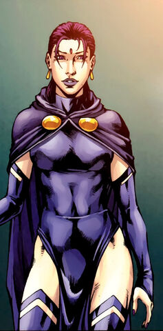 File:Raven New Earth 013.jpg