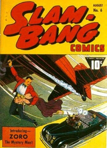 File:Slam-Bang Comics Vol 1 6.jpg