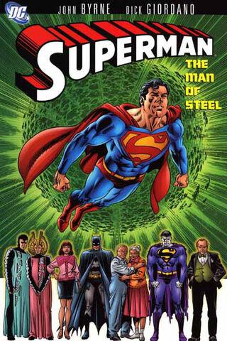 File:Superman Man of Steel TP.jpg