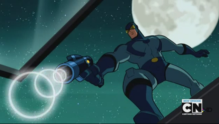 File:Ted Kord BTBATB 003.png