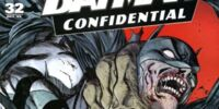Batman Confidential Vol 1 32
