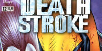 Deathstroke Vol 2 12