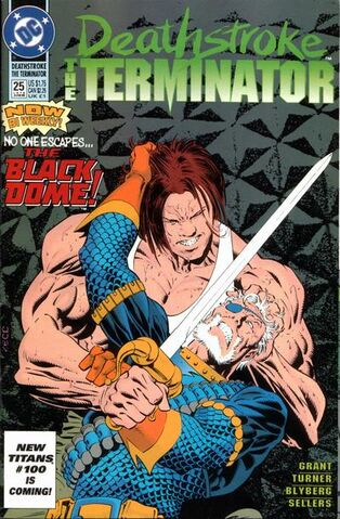 File:Deathstroke the Terminator Vol 1 25.jpg