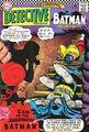 Detective Comics 360