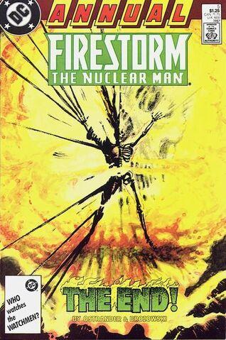 File:Firestorm Annual Vol 2 5.jpg