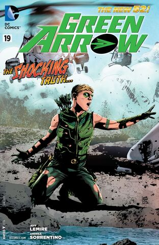 File:Green Arrow Vol 5 19.jpg