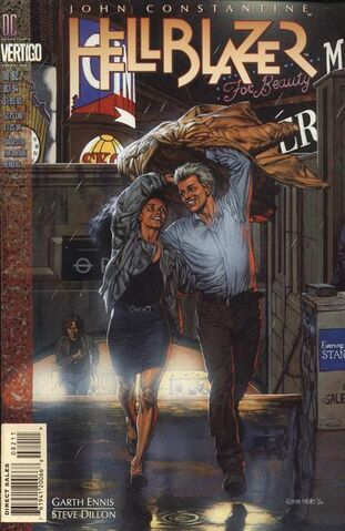 File:Hellblazer Vol 1 82.jpg