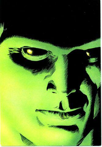 File:Martian Manhunter 0069.jpg