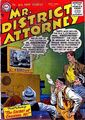 Mr. District Attorney Vol 1 51