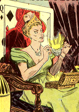 File:Queen of Diamonds Earth-S.png