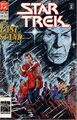 Star Trek Vol 2 21