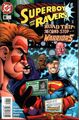 Superboy and the Ravers 8