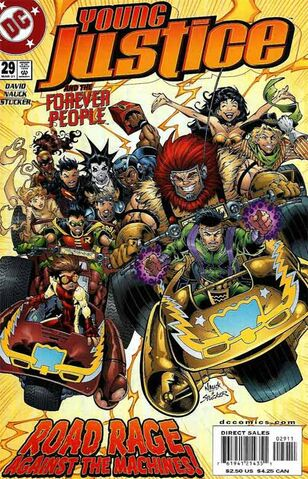 File:Young Justice Vol 1 29.jpg