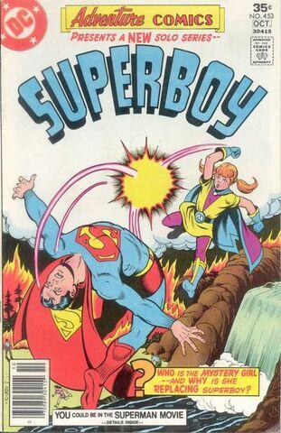 File:Adventure Comics Vol 1 453.jpg