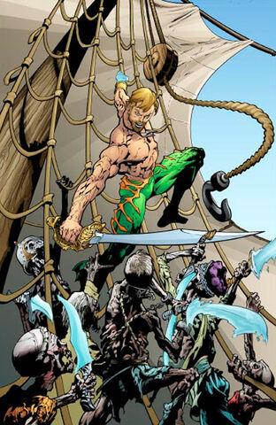 File:Aquaman 0213.jpg