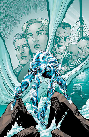 File:Aquaman Just Imagine 001.jpg