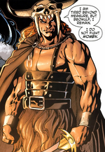 Beowulf 001