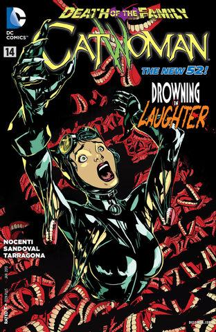 File:Catwoman Vol 4 14.jpg