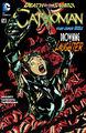 Catwoman Vol 4 14