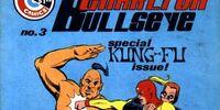 Charlton Bullseye Vol 1 3