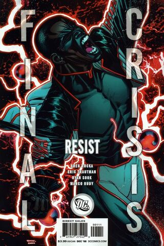 File:Final Crisis Resist 1A.jpg