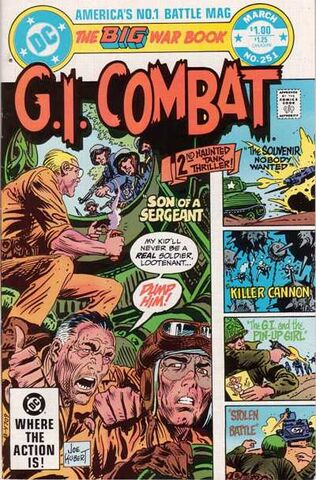 File:GI Combat Vol 1 251.jpg