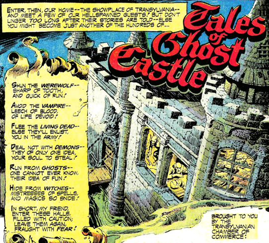 File:Ghost Castle.png