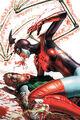 Green Lantern Emerald Warriors Vol 1 2 Textless