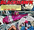 Hawkmarine 002