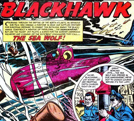 File:Hawkmarine 002.JPG