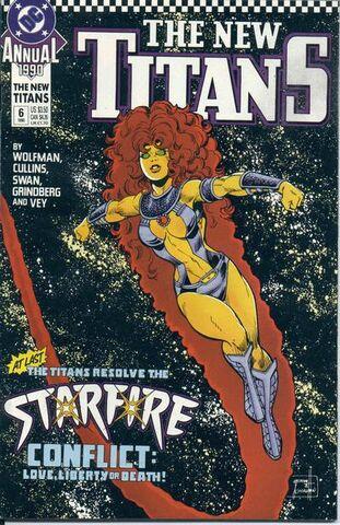 File:New Titans Annual 6.jpg