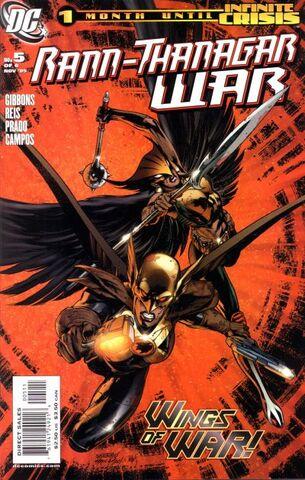 File:Rann-Thanagar War 5.jpg