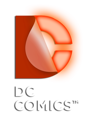 File:Red Lantern DC logo.png