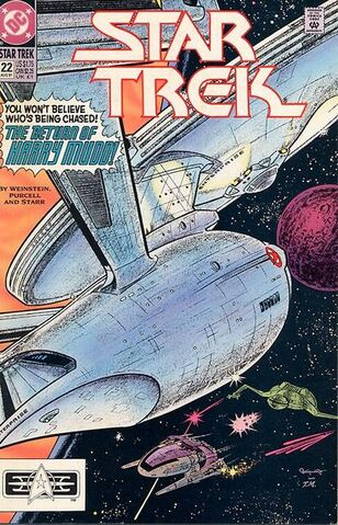 File:Star Trek Vol 2 22.jpg