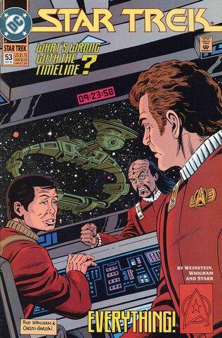 File:Star Trek Vol 2 53.jpg