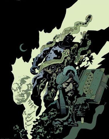 File:Batman Doom That Came to Gotham 002.jpg