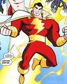 Captain Marvel BTBATB 002