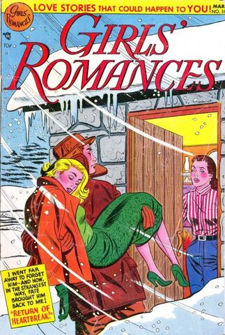 File:Girls' Romances Vol 1 31.jpg