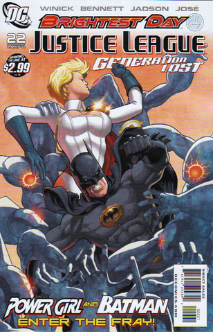 File:Justice League Generation Lost 22 Variant.png