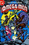 Omega Men Vol 1 21