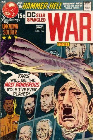 File:Star-Spangled War Stories Vol 1 156.jpg