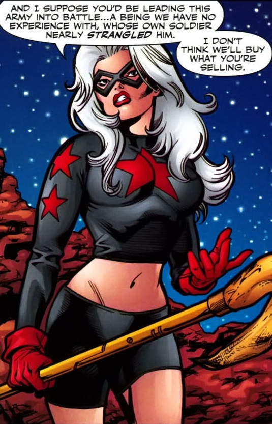 Superman Name Sign >> Courtney Whitmore (Earth-33) | DC Database | FANDOM powered by Wikia