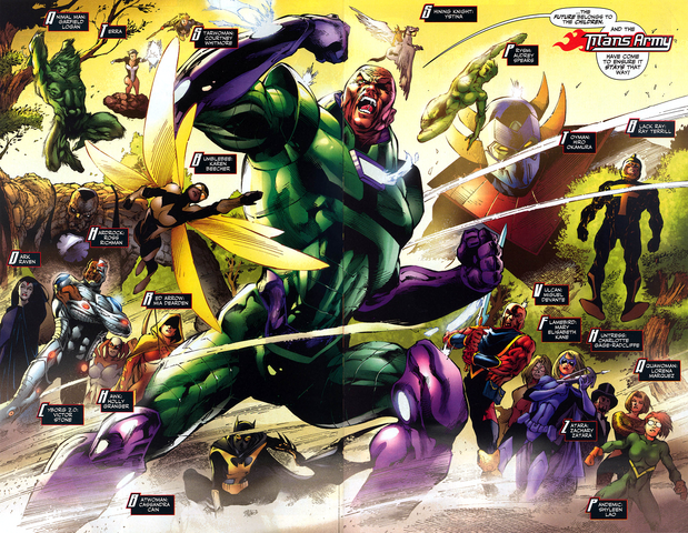 File:Titans Army.png